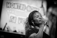 Pré-audition 29 Avril 2017 - District Saint Joseph