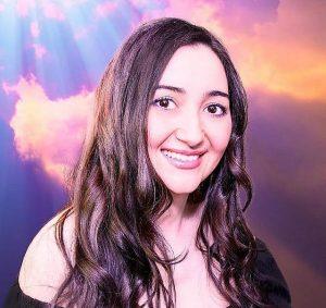 Catalina Mirica